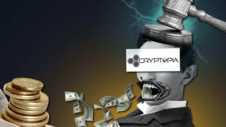 cryptopia-png.1927