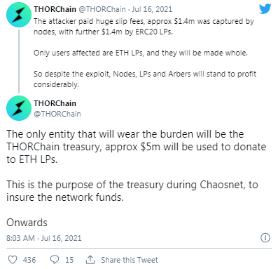 thorchain2-png.3291
