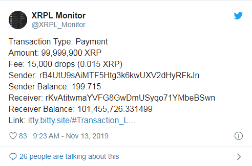 XRPL-Monitor.png